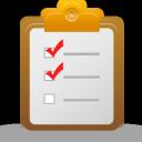 1432340348_checklist
