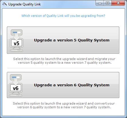 upgrade-4
